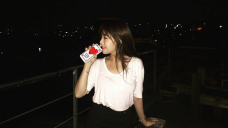 민아와 심쿵방송 5♡