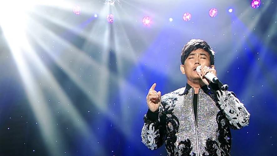 [HIGHLIGHT] 이승철 30주년 기념 콘서트 <무궁화 삼천리>