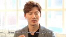 Showbiz Korea 2016-09-28
