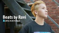 Beats by Ravi