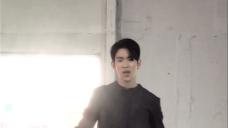 """[진영ver.] GOT7 """"하드캐리"""" Vertical Video"""