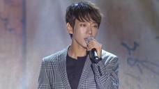 [REPLAY] BOF KPOP CONCERT - GUMMY / CHIYEUL HWANG / LYN