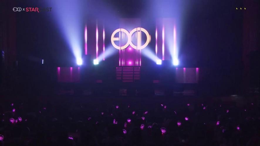[EXID(이엑스아이디)] 1st LEGGO PARTY 하이라이트