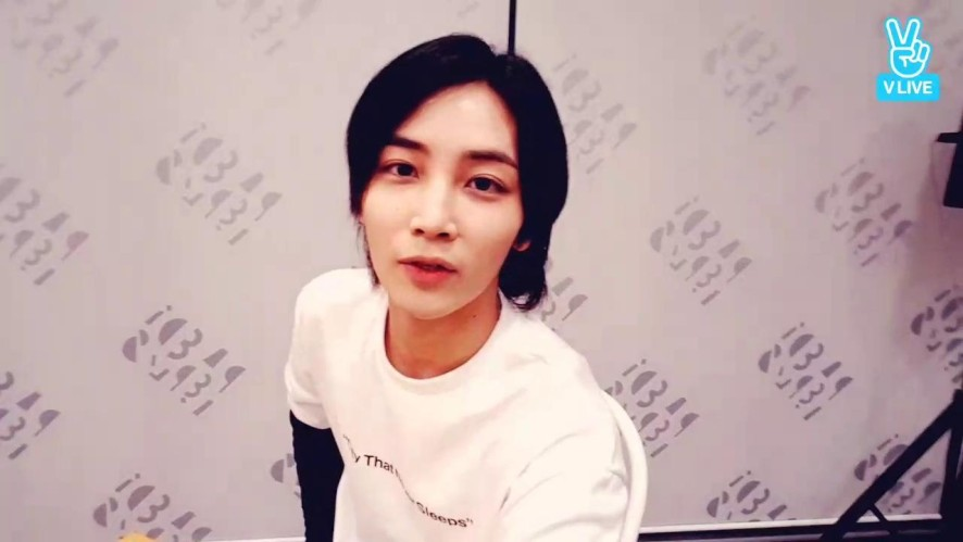 SEVENTEEN 'Happy Birthday JEONGHAN'