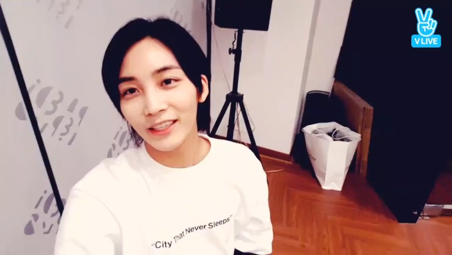 [SEVENTEEN] 비글들의 오다 주웠다(툭-)🎁(Birthday presents for Jeonghan)
