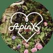 Apink