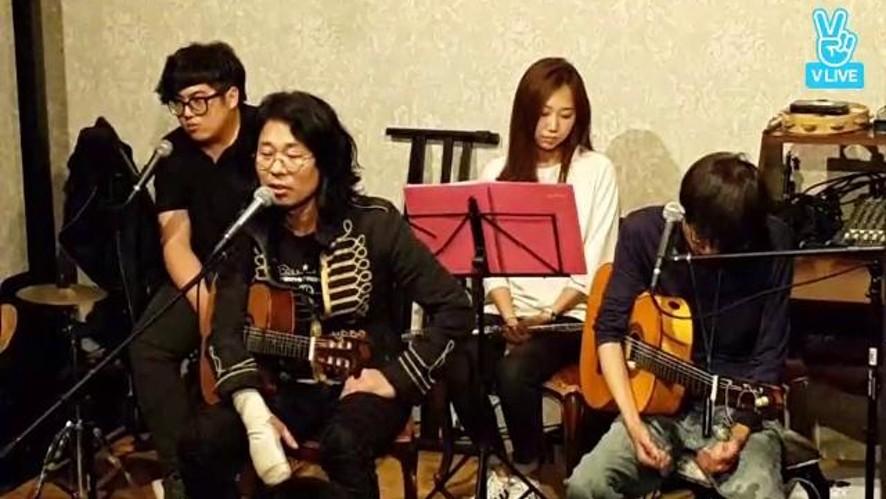 [연남동 덤앤더머]10월 연덤 친목회