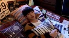 [Replay]Eric Nam's LieV - 에릭남의 눕방 라이브!
