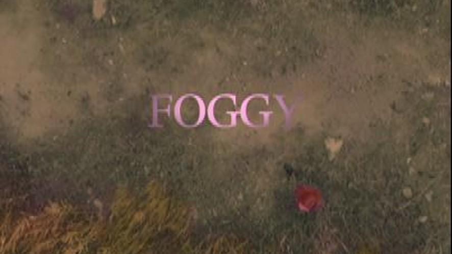 [스웨덴세탁소] 2집 정규앨범 타이틀곡 'Foggy' teaser (최인영 ver)