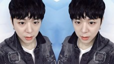 [JunYoung] 준영이의 준타임♥