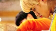 NCT LIFE 한식왕 도전기 Teaser
