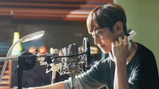 MBC Tuesday Concert- 강타의 별이 빛나는 밤에