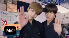 [몬채널][B] EP33. 17 SS Seoul Fashion Week (MH&HW)