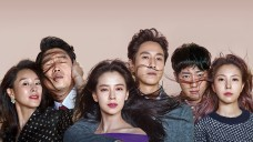 JTBC <이번 주 아내가 바람을 핍니다> Special Talk