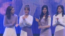 [REPLAY] TWICE SHOWCASE #3 TT