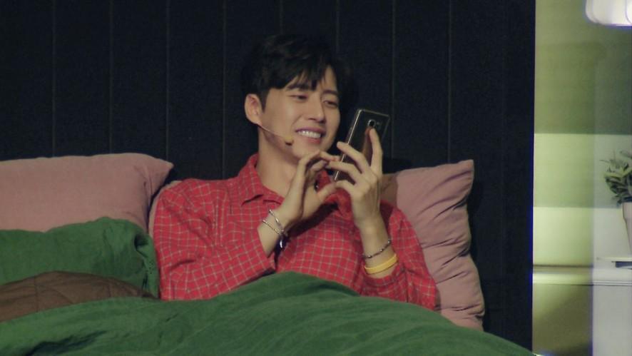 [Park Hae-Jin] True story - No. 49