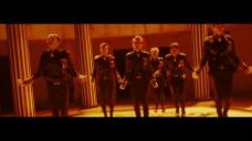 [단독선공개] 빅스(VIXX) - The Closer Official Teaser