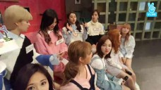 Before School Club(w/ TWICE)