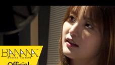 [EXID(이엑스아이디)] <STREET> 앨범 포춘카드 이벤트
