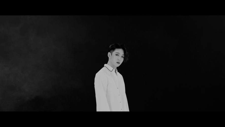 비투비 - '기도(I'll be your man)' M/V Teaser