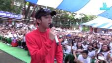 """""""VTM TOUR"""" SB.Hoàng Sơn"""