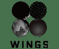 BTS [WINGS]
