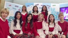 [REPLAY] 11/5 쇼! 음악중심 '5분 딜레이~' Show! Music core