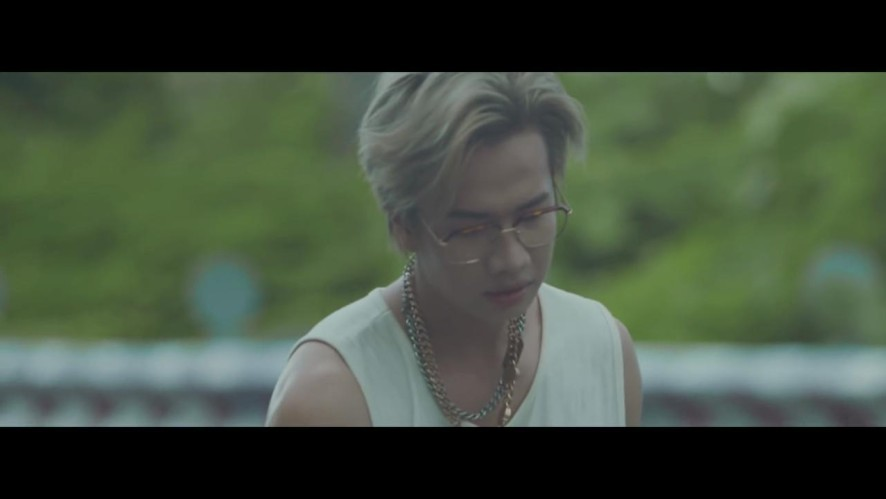 Đếm Ngày Xa Em | Only C ft. Lou Hoàng