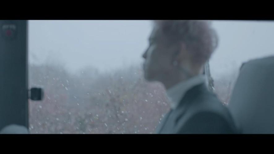 Park Won 2nd 1/24 [Concept Film] [1]