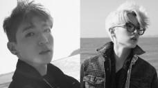 DAY6의 Free한 라디오 with 성진, Jae