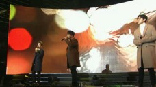 [REPLAY] SG WANNABE 'Our Days' COMEBACK LIVE