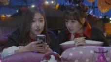 [REPLAY]GFRIEND YERIN&SINB's LieV - 여자친구 예린&신비의 눕방라이브!