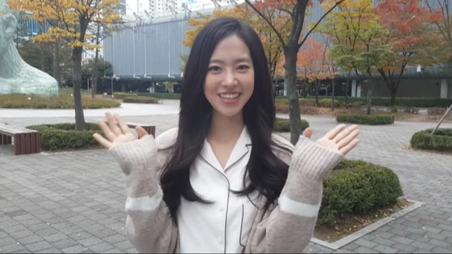 [진세연] 얼리버드 엔터테인먼트 채널 오픈 축하영상!