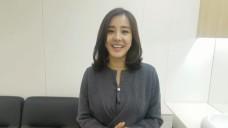 [박은혜] 얼리버드 엔터테인먼트 채널 오픈 축하영상!