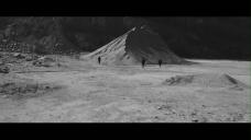 ZICO-BERMUDA TRIANGLE (Feat. Crush, DEAN) Official MV Teaser