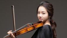 바이올리니스트 김봄소리의 <챌린징타임> KIM BOMSORI <Challenging Time>