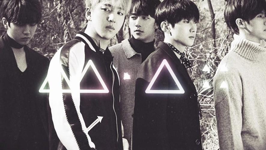 B1A4'Good Timing'Album Preview