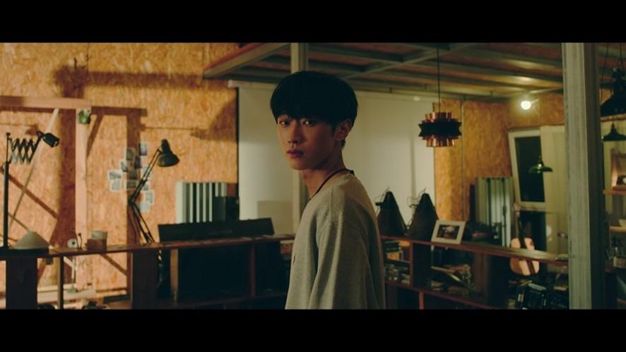B1A4 - 거짓말이야 (MV)(Full ver.)