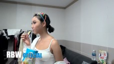 [MMMTV2] EP7 데칼코마니 MV 비하인드 2