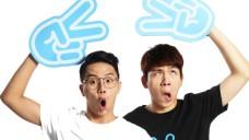 """""""Khánh Khánh Show"""" MÙA 2 TẬP 10"""