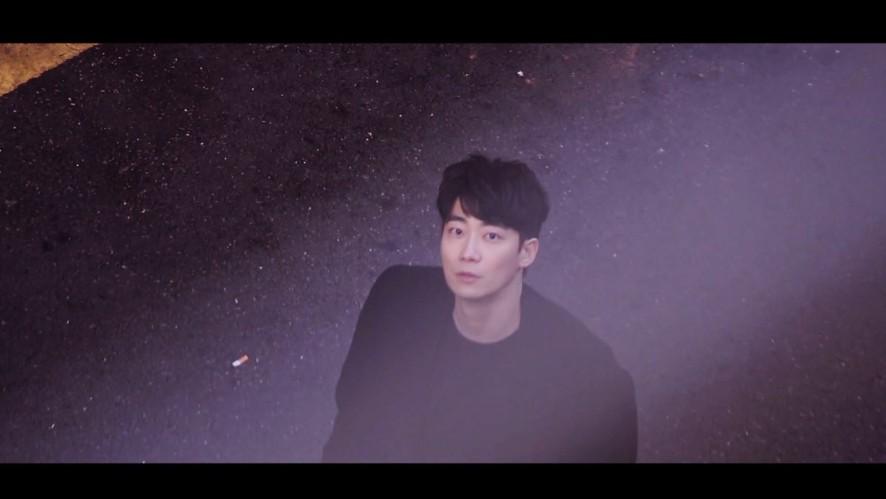 윤한(YoonHan) 정규 3집 [Loveless] 3차 티저(3rd album 3rd teaser)