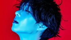 비투비 - THE BEAT SEASON 4 -10- '이창섭의 힐링 토크 콘서트'