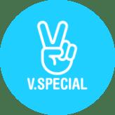 V Special