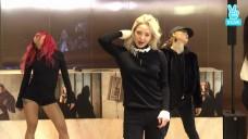 [HIGHLIGHT] Mystery Dance Performance - [DANSTAGRAM] #효연 #솔로데뷔 #Mystery