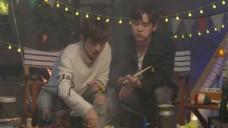 [Replay] INFINITE DONG WOO&HOYA's <NIGHT EATING SHOW> 인피니트 동우&호야 X 같이먹어요