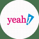 YEAH1 TV