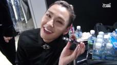 비투비 - '기도(I'll be your man)' 막방 & 2016 슈퍼서울드림콘서트 비하인드