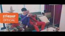 [Making Film] 스타쉽플래닛(Starship Planet)_누가 그래 MV 촬영현장