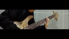 TheEastLight. LeeSeungHyeon bass Performance