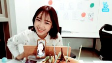 [최유정] 도로록 생일파티 연Day~♡